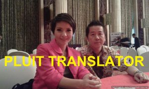 2015_07_11_12.18.19-france interpreter translator