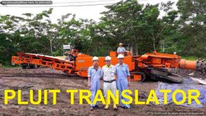 2016_05_14_01.16.25-arabian indonesian translator/interpreter